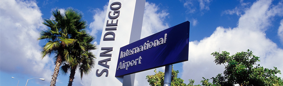 san-diego-airport-slider