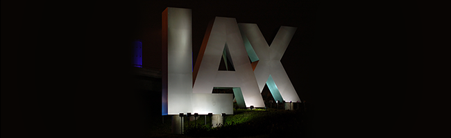 transportation from lax to san diego